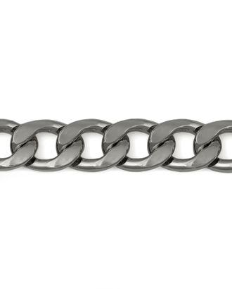 Цепь ш.1,3 см (металл) арт. ЦМ-6-2-30312.002