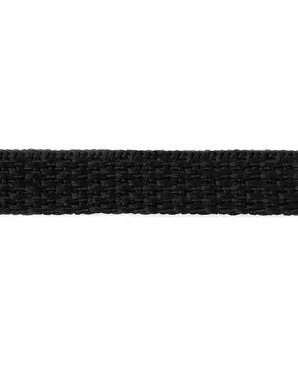 Стропа ш.1 см арт. СТ-134-1-31952