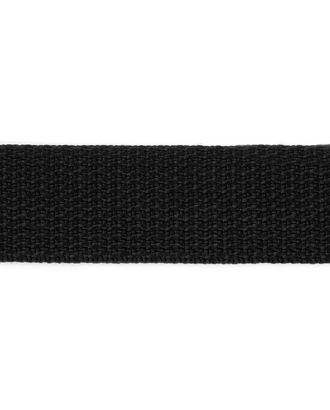 Стропа ш.2,5 см арт. СТ-136-1-31955