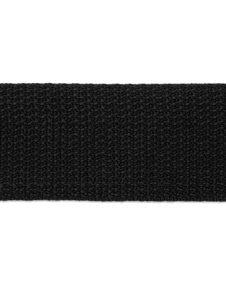 Стропа ш.3,8 см арт. СТ-135-1-31957