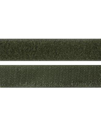 Велкро ш.2,5 см арт. ВЕЛ-2-23-7964.014