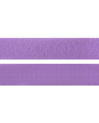 Велкро ш.2,5 см арт. ВЕЛ-2-22-7964.015
