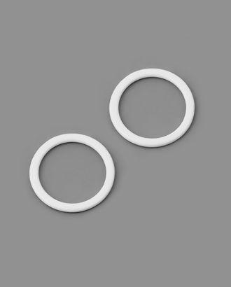 Кольцо ш.1,2 см (металл) арт. БФП-19-1-13251