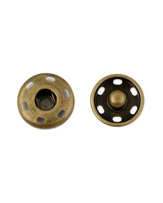 Кнопки  д.2,1 см (металл) арт. КНП-47-2-30141.001