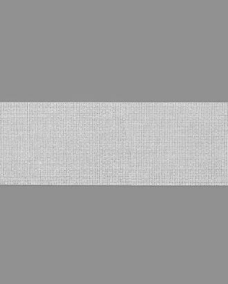 Корсажная лента ш.3,7 см арт. ЛТБ-4-1-31960