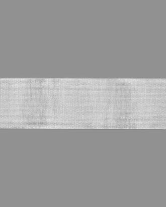 Корсажная лента ш.3,4 см арт. ЛТБ-3-1-31959