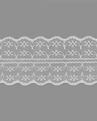 Кружево капрон ш.4,5 см арт. КК-135-22-30082.024