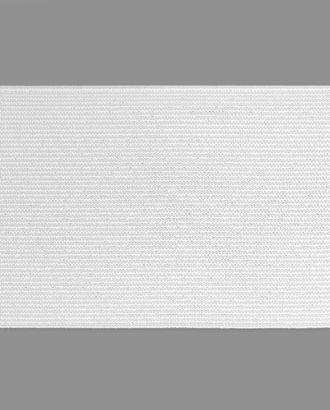 Резина уплотненная ш.7 см арт. РО-209-1-33679