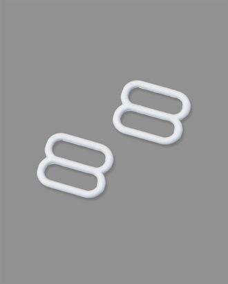 Регулятор ш.1 см (металл) арт. БФП-26-2-33623.002