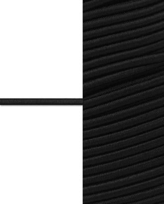 Резина шляпная д.0,3 см арт. РШО-19-2-30363.002