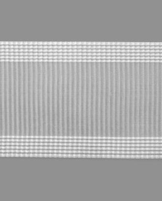 Лента гофре ш.10 см арт. ЛОО-14-1-33689