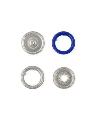 Кнопки рубашечные д.9мм арт. КУТ-19-2-9811.002