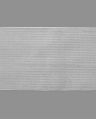 Лента капрон ш.8,4 см арт. ЛОО-15-1-33688