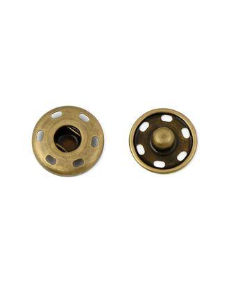 Кнопки д.1,9 см (металл) арт. КНП-36-3-30274.003