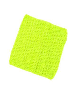 Топ для платья ТУ-ТУ р.20х23 см арт. ФШ-1-13-31935.019