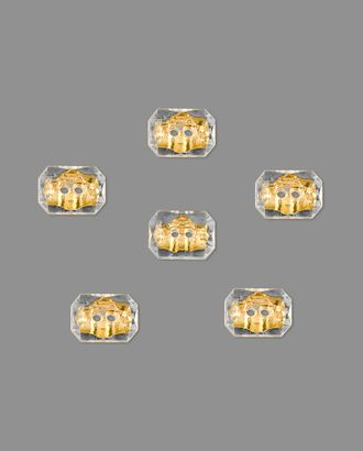 Пуговицы 20L арт. ПУБР-572-1-33618.001