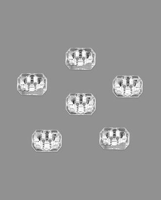 Пуговицы 20L арт. ПУБР-572-2-33618.002