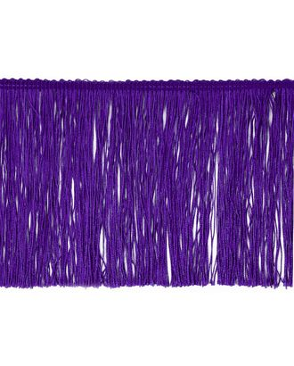 Бахрома отделочная ш.15 см арт. БОТ-14-2-31143.002
