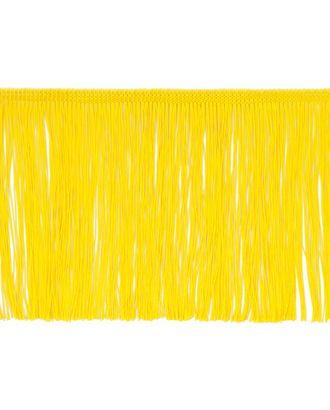 Бахрома отделочная ш.15 см арт. БОТ-14-7-31143.007