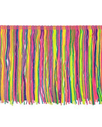 Бахрома отделочная ш.20 см арт. БОТ-12-1-31216