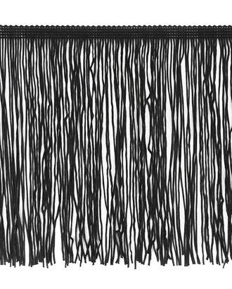 Бахрома без петли ш.30 см арт. БОТ-19-2-31147.002