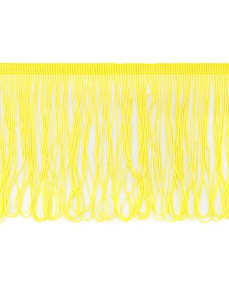 Бахрома отделочная ш.15 см арт. БОТ-7-6-18590.012