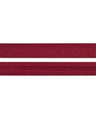Косая бейка атлас ш.1,5 см арт. КБА-2-36-7409.193