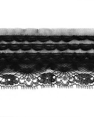 Рюш ш.6 см арт. Р-48-1-4547