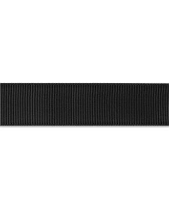 Лента репсовая ш.2,5 см арт. ЛОР-82-6-31251.006