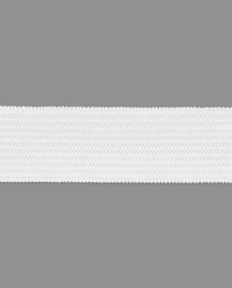 Резина вязаная ш.2 см арт. РО-200-1-14962