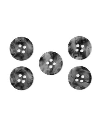 Пуговицы 24L арт. ПКЛ-122-4-34961.001