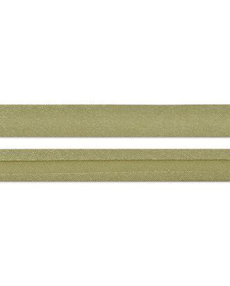Косая бейка атлас ш.1,5 см арт. КБА-2-227-7409.057