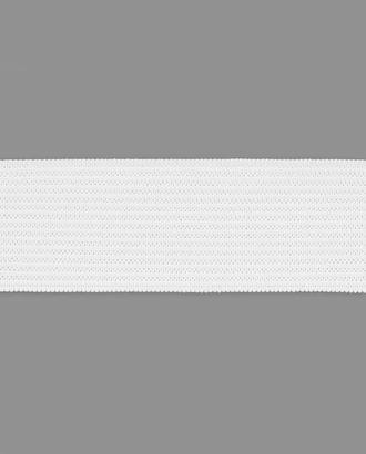 Резина вязаная ш.2,5 см арт. РО-204-1-14964