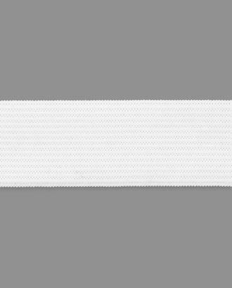 Резина вязаная ш.2,5 см арт. РО-201-1-8608