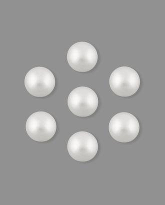 Пуговицы 14L арт. ПУБР-499-1-31180