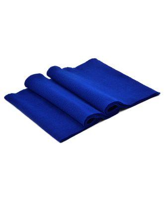 Подвязы трикотажные р.16х70 см арт. МАН-6-32-9224.030