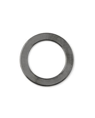Кольцо пластиковое д.6,8 см арт. ДФП-95-1-33581