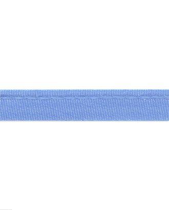 Кант атласный ш.1,2 см арт. КТ-17-3-10480.015