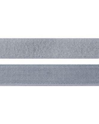 Велкро ш.2,5 см арт. ВЕЛ-2-26-7964.019