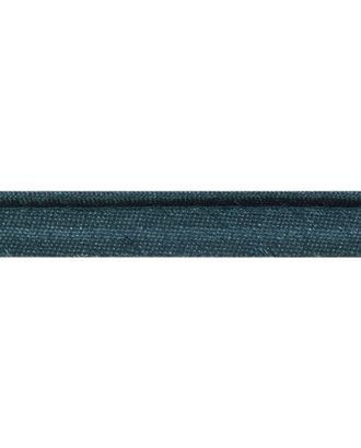 Кант атласный ш.1,2 см арт. КТ-17-6-10480.024