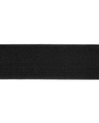 Лента окантовочная ш.3,2 см арт. ЛТО-3-1-10251
