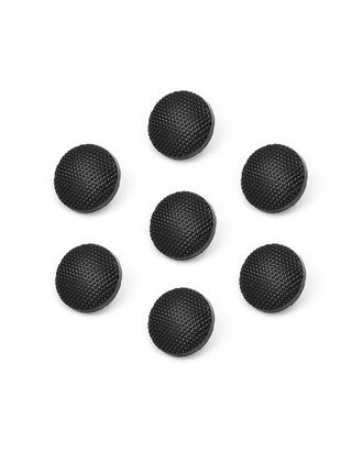 Пуговицы 14L (под металл) арт. ПУМ-376-2-13453.003