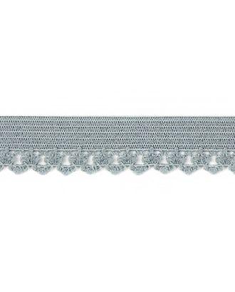 Резина для бретелей ш.1,4 см арт. РБР-15-15-18769.012