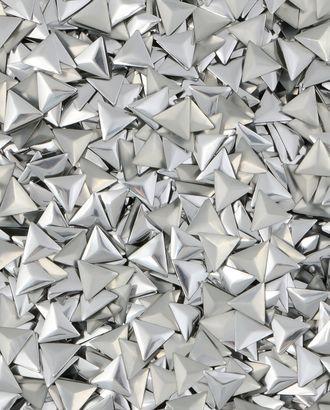 Стразы термо металл р.0,8х0,8 см арт. СТМ-16-4-30436.004