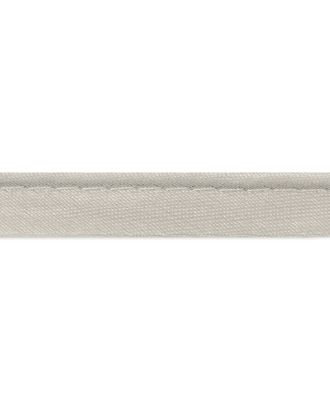 Кант атласный ш.1,2 см арт. КТ-17-32-10480.028