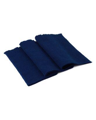 Подвязы трикотажные р.16х70 см арт. МАН-6-41-9224.046