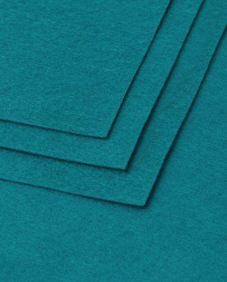 Фетр жесткий 1 мм 20x30 см арт. ФЕ-1-11-18160.020