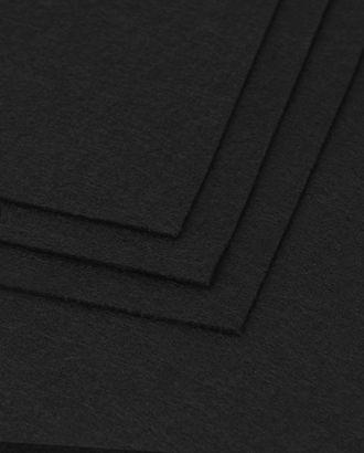 Фетр жесткий 1 мм 20x30 см арт. ФЕ-1-18-18160.022
