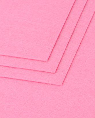 Фетр жесткий 1 мм 20x30 см арт. ФЕ-1-19-18160.004
