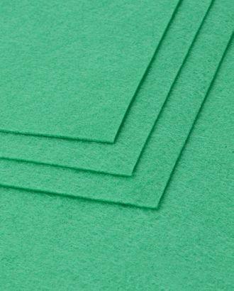 Фетр жесткий 1 мм 20x30 см арт. ФЕ-1-20-18160.007